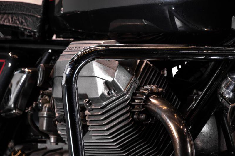 1983 Moto Guzzi California 2 84774
