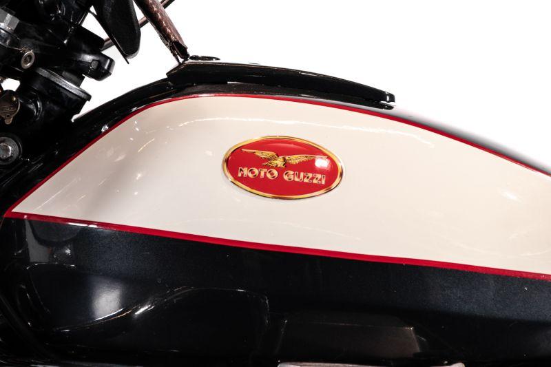 1983 Moto Guzzi California 2 84768