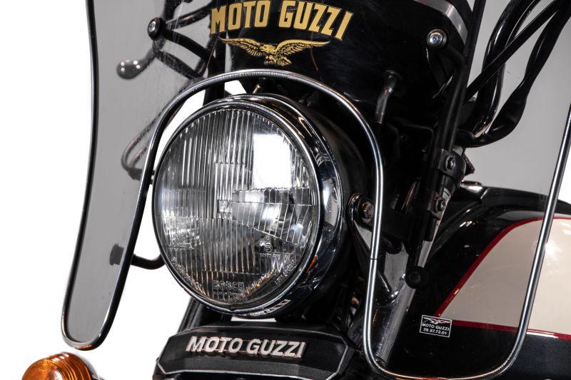 1983 Moto Guzzi California 2 84780