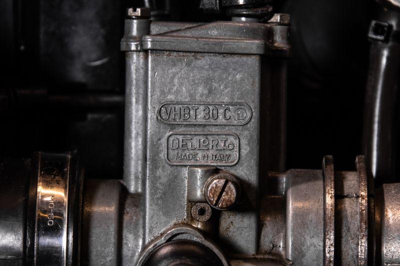 1983 Moto Guzzi California 2 84785