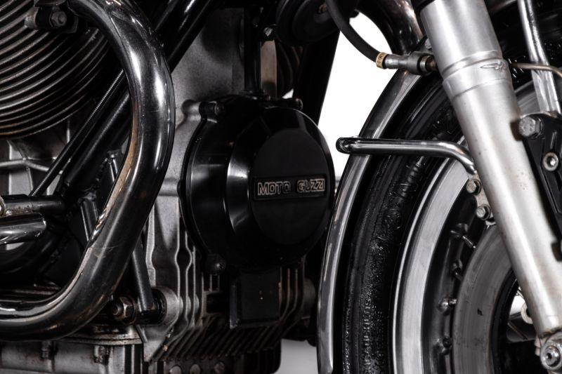 1981 Moto Guzzi 850 T3 California 83260