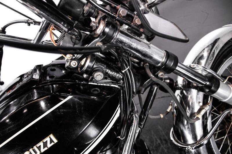 1981 Moto Guzzi 850 T3 California 83272
