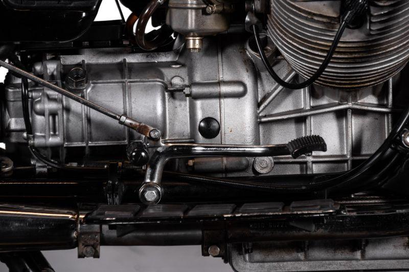 1981 Moto Guzzi 850 T3 California 83256