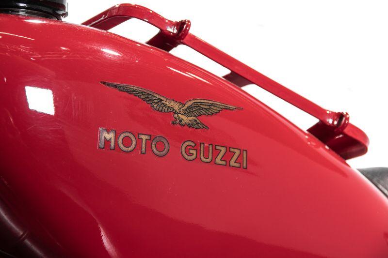 1952 Moto Guzzi Guzzino 65 83813