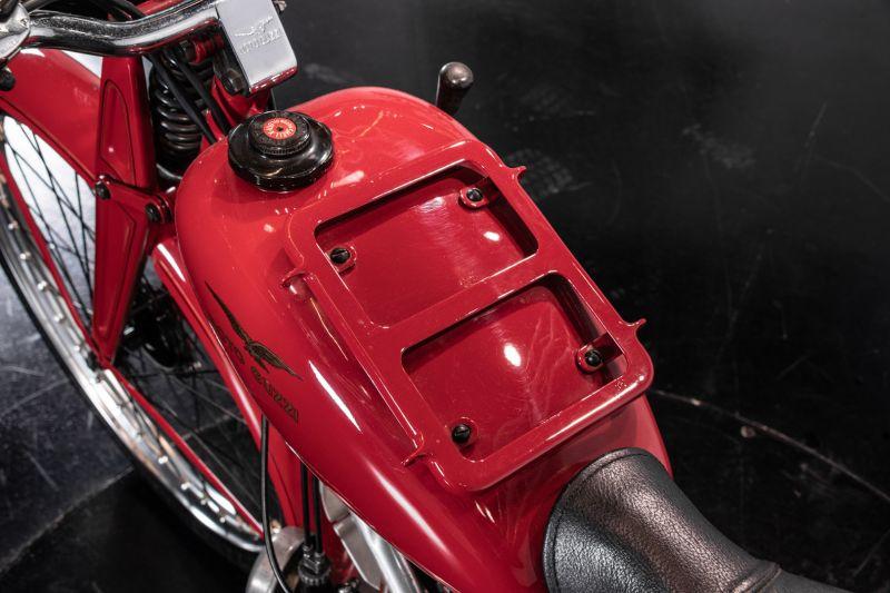 1952 Moto Guzzi Guzzino 65 83816