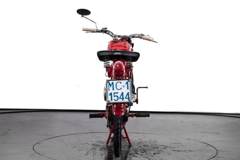 1952 Moto Guzzi Guzzino 65 83794