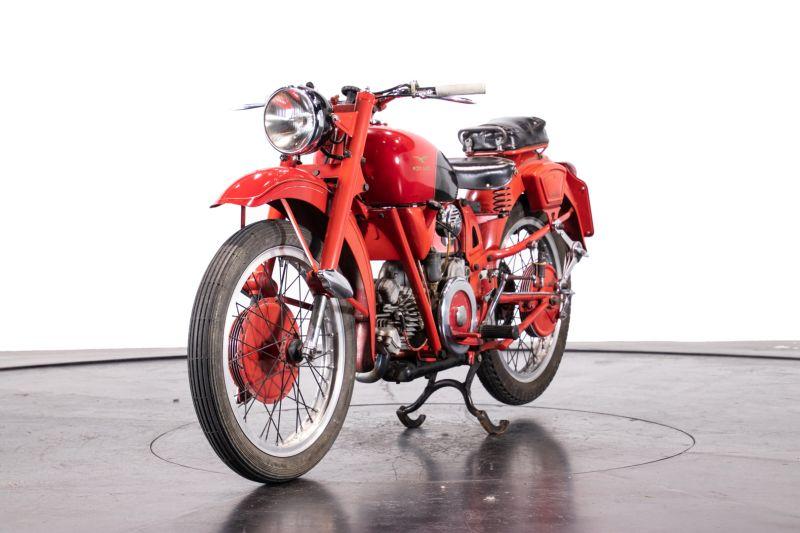 1954 Moto Guzzi Airone Sport 250 39115