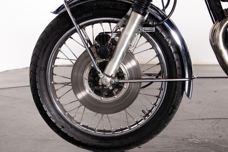 1973 Honda CB 750 Four 44312
