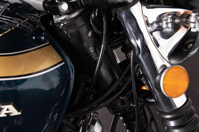 1973 Honda CB 750 Four 44316