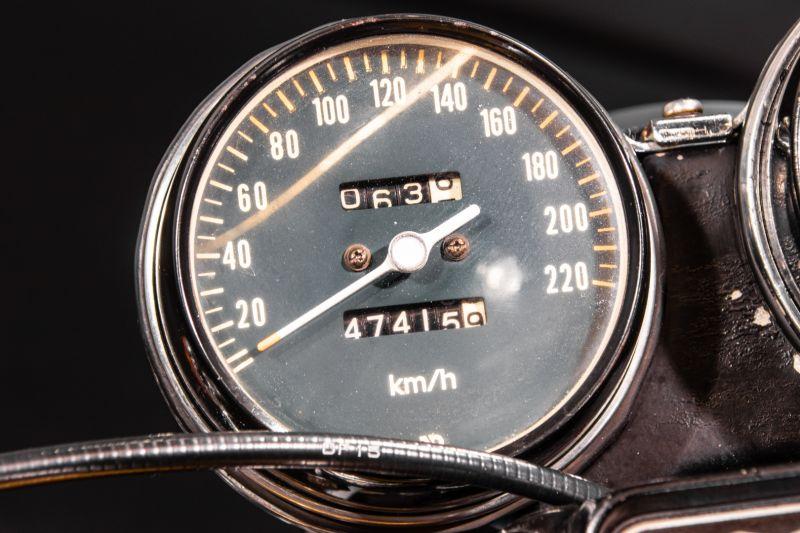 1972 Honda CB 750 Four 67824
