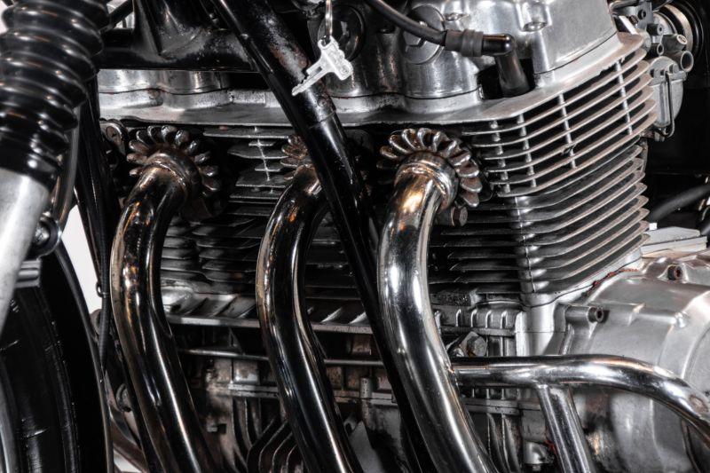 1972 Honda CB 750 Four 67816
