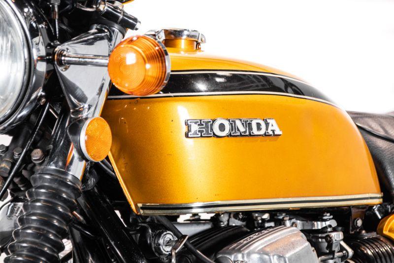 1972 Honda CB 750 Four 67817