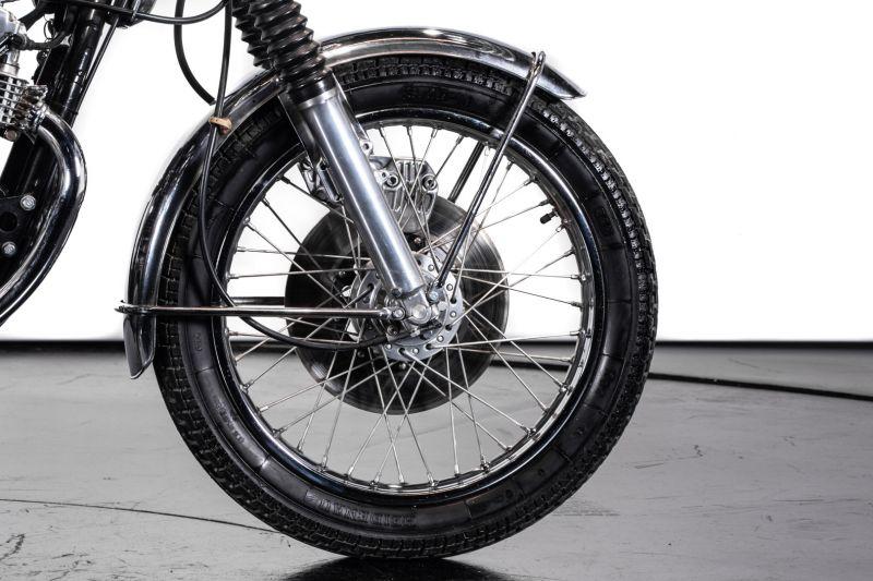 1970 Honda CB 750 Four K0 83838
