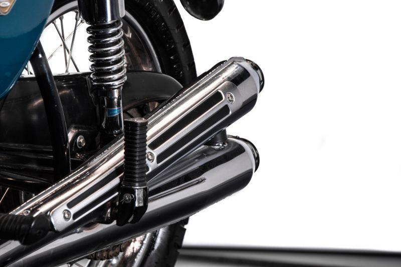 1970 Honda CB 750 Four K0 83842