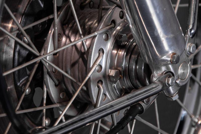 1970 Honda CB 750 Four K0 83856