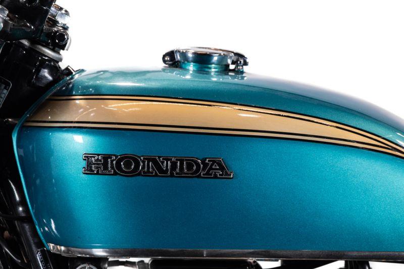 1970 Honda CB 750 Four K0 83835
