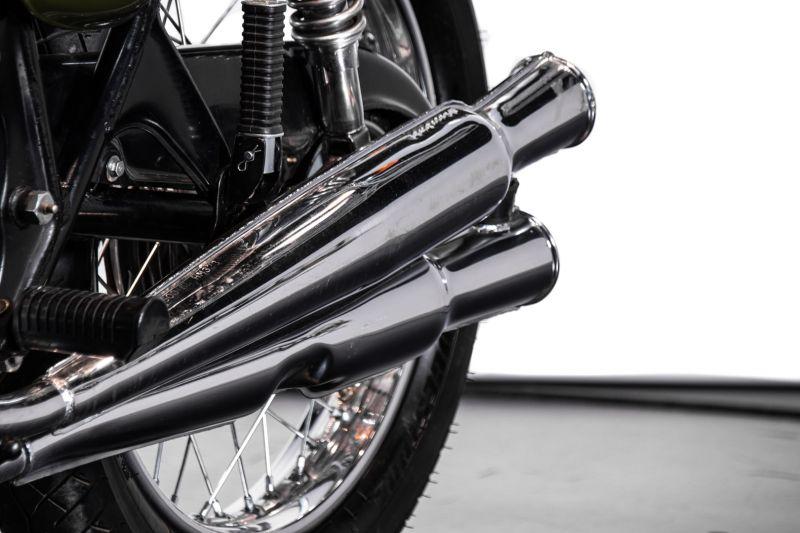 1975 Honda CB 500 Four K1 83875