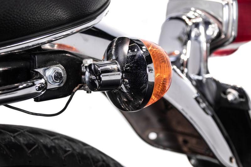 1975 Honda CB 500 Four K1 83878