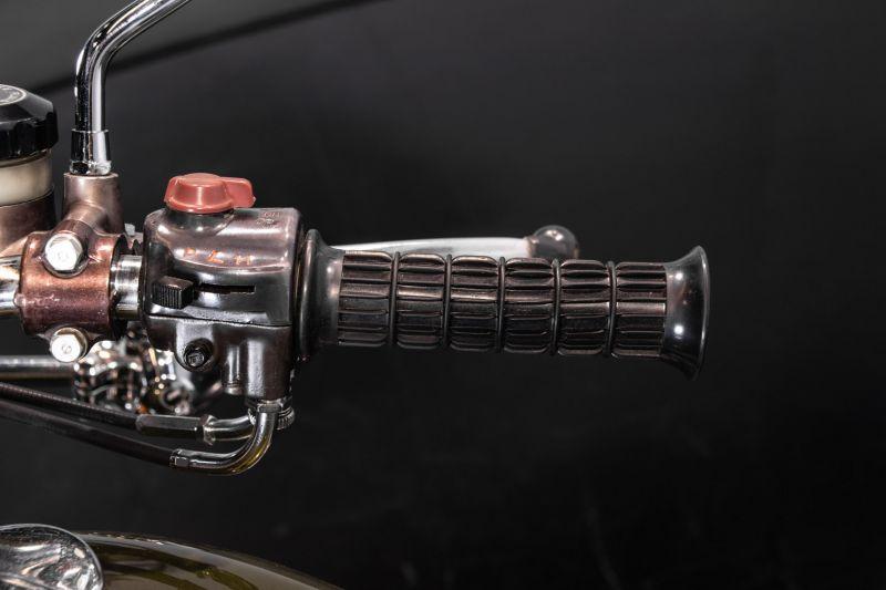 1975 Honda CB 500 Four K1 83883