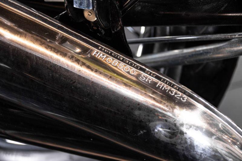 1975 Honda CB 500 Four K1 83889