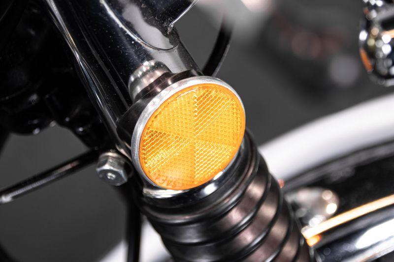 1975 Honda CB 500 Four K1 83891