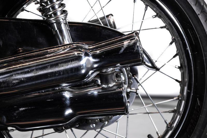 1975 Honda CB 500 Four K1 83870