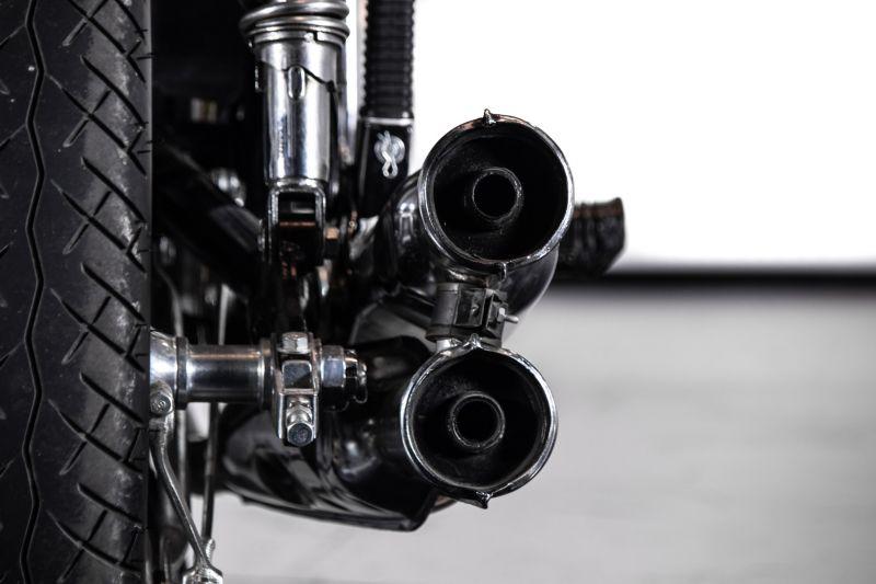 1975 Honda CB 500 Four K1 83869