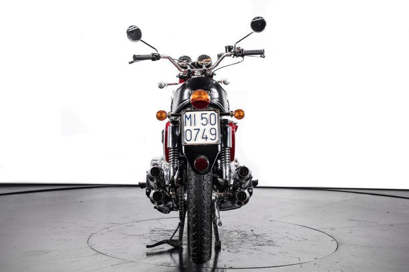 1970 Honda CB 750 Four 83965