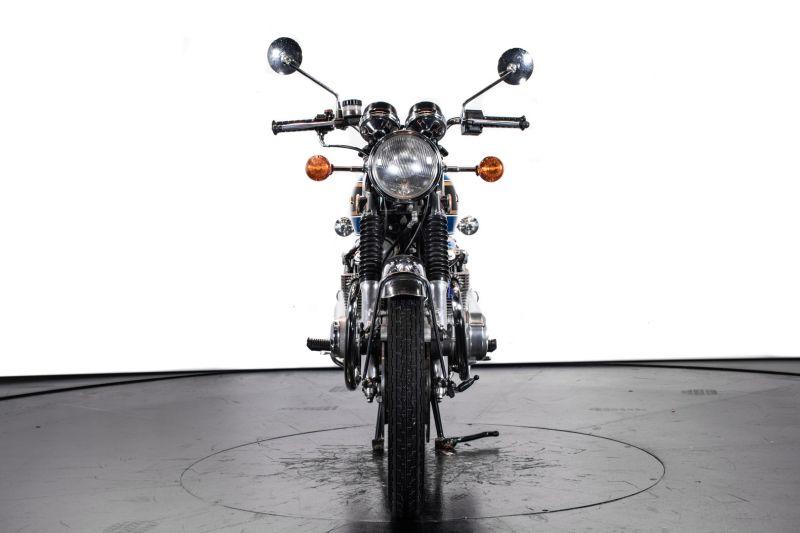 1976 Honda CB 500 Four K2 83896