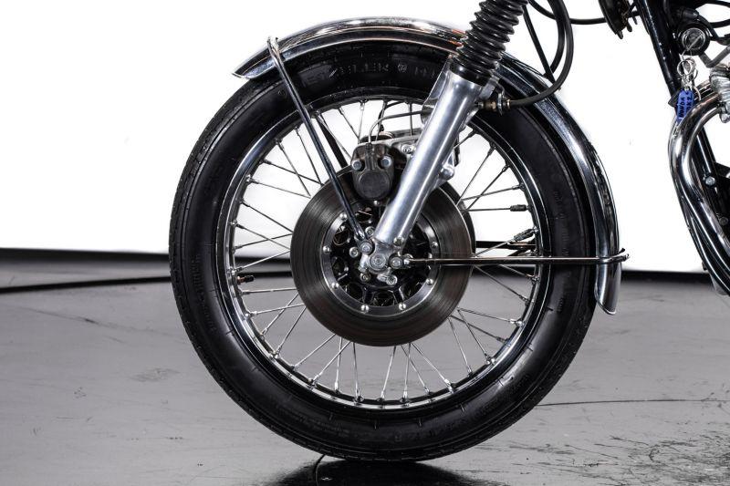 1976 Honda CB 500 Four K2 83903