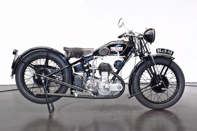 1940 Bianchi 350 34324