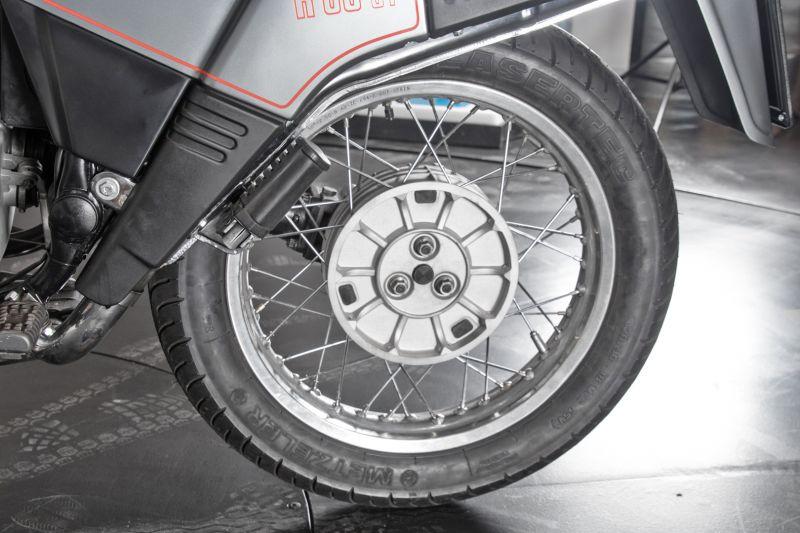 1984 BMW R 80 ST 34872