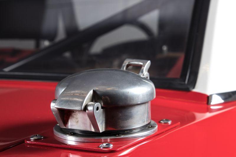 1970 Lancia Fulvia HF 1.6 - Gruppo 4 18814