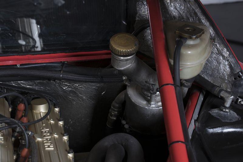"1982 Lancia Rally 037 ""stradale"" 14762"
