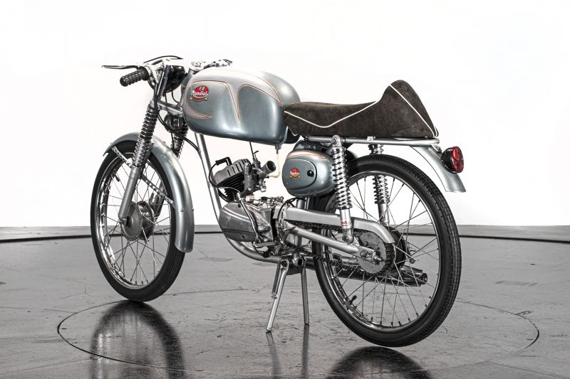 1972 Mondial Nova 61348