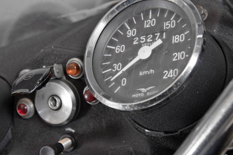 1973 Moto Guzzi VP V7 GT850 41832