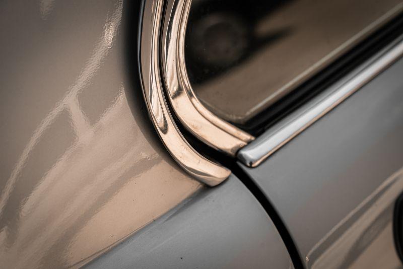 1983 Jaguar XJ6 4.2 Sovereign 80198