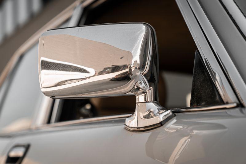 1983 Jaguar XJ6 4.2 Sovereign 80205