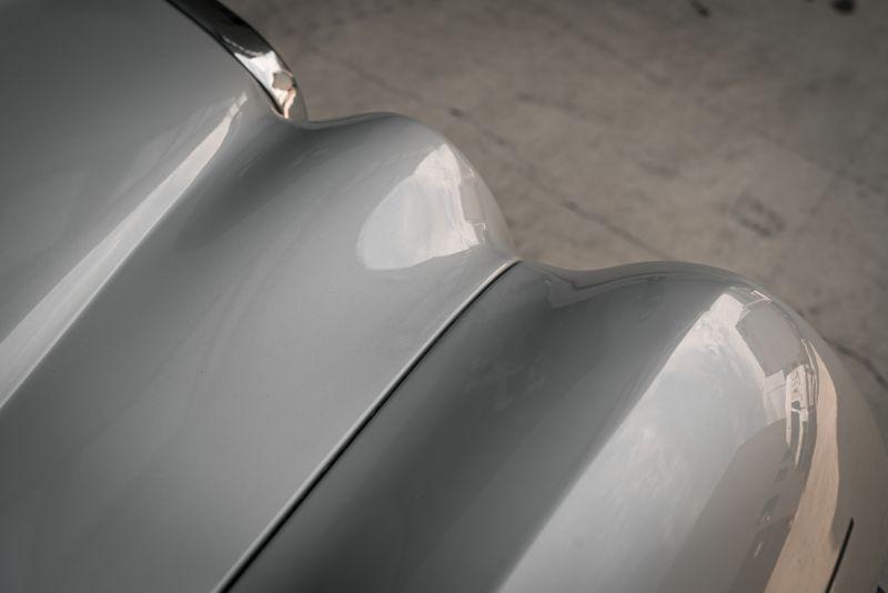 1983 Jaguar XJ6 4.2 Sovereign 80195