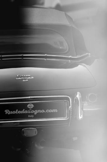 1968 Jaguar E-Type 4.2 Series 1 OTS 75644