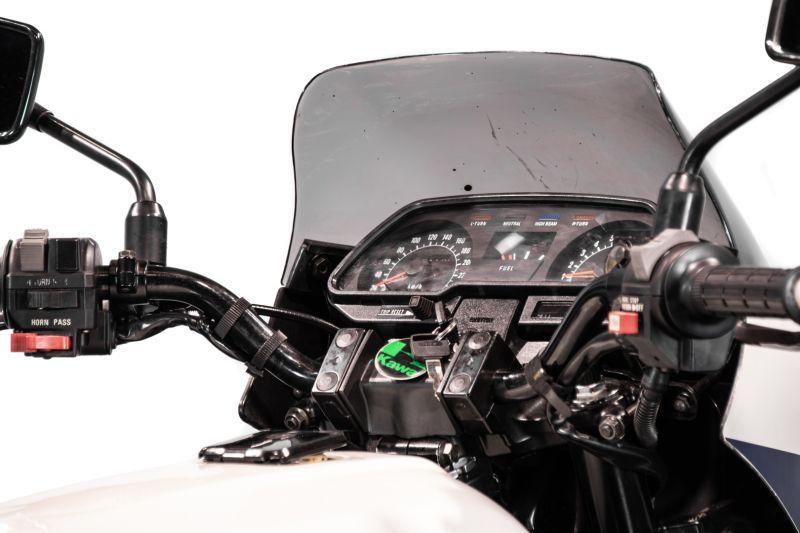 1985 Kawasaki 1000 Z1R 84997