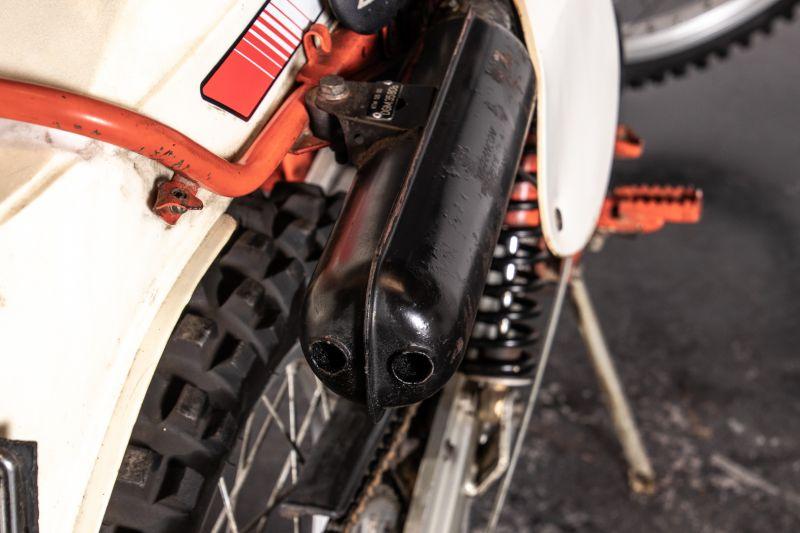 1980 KTM 125 RV 48146