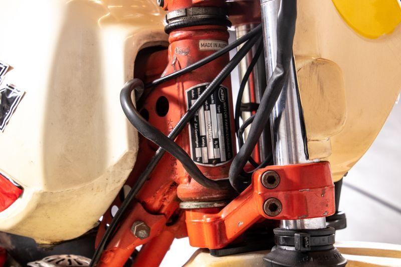 1980 KTM 125 RV 48149