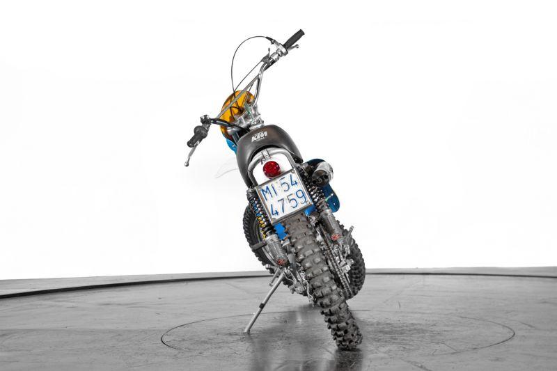 1975 KTM 125 50616