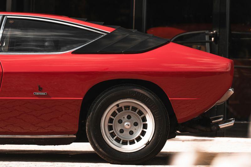 1974 lamborghini Urraco P250S 84726