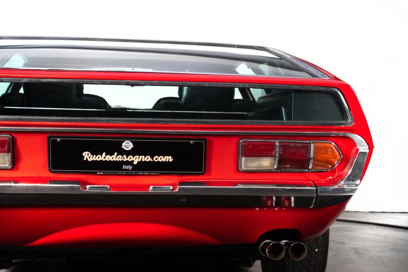 1970 Lamborghini Espada II° Serie 26706