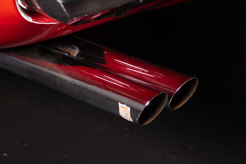 1970 Lamborghini Espada II° Serie 22675