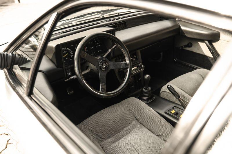 1980 Lancia Beta Montecarlo 67225