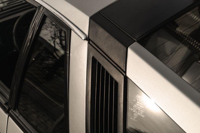 1980 Lancia Beta Montecarlo 67209