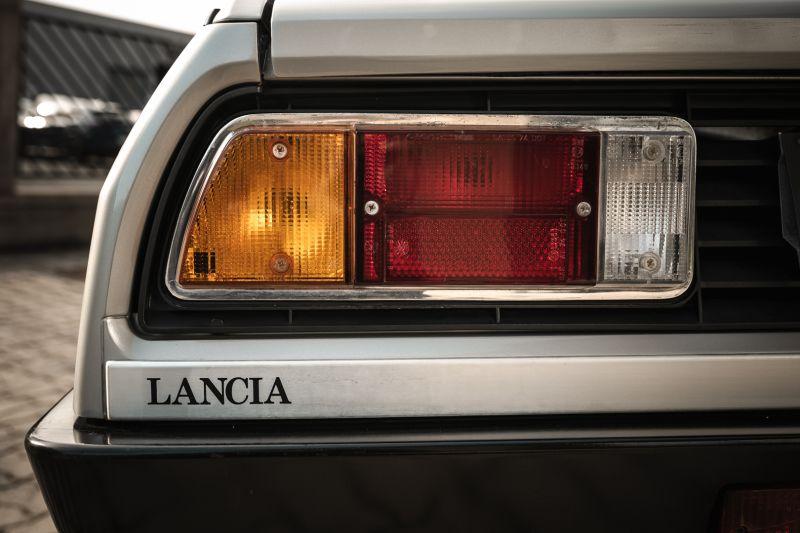 1980 Lancia Beta Montecarlo 67211